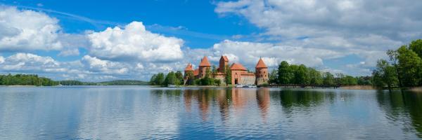 Lithuania , Europe
