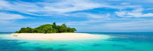 St Vincent and the Grenadines, Americas & Caribbean