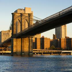 The Best Hotels and Properties near Greenpoint, Brooklyn, NY