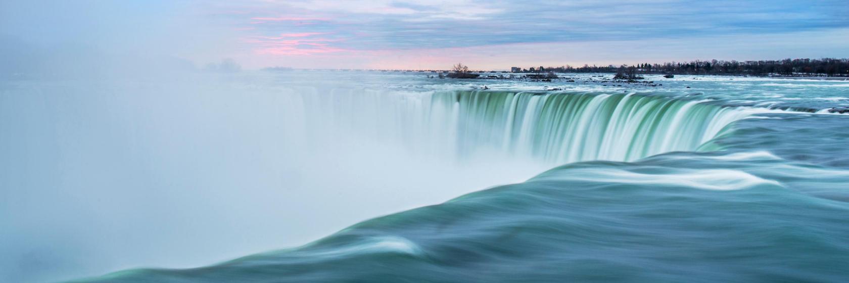 Niagara Falls, Niagara Region Hotels