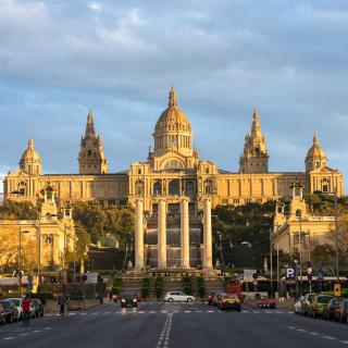 Die 30 Besten Hotels In Barcelona Spanien Ab 11
