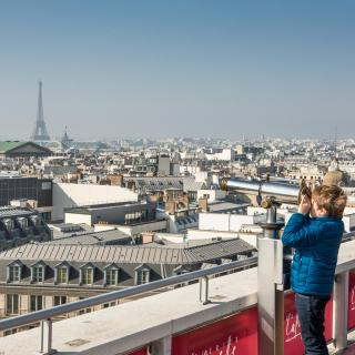 30 Best Paris Hotels France From 57