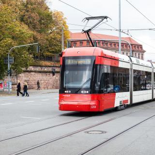 speed dating nürnberg straßenbahn argument against radiometric dating
