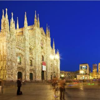Die 30 Besten Hotels In Mailand Italien Ab 25