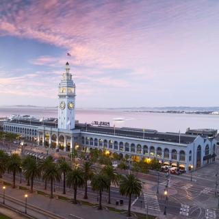 The 30 Best Hotels Amp Places To Stay In San Francisco Usa