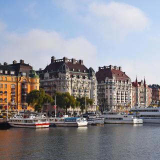 escort halland connect hotel city kungsholmen