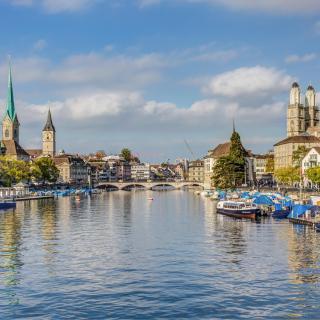 Die 30 Besten Hotels In Zurich Schweiz Ab 53