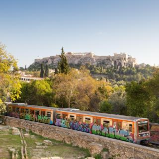 Os 30 Melhores Hot 233 Is Em Atenas Gr 233 Cia A Partir De 20