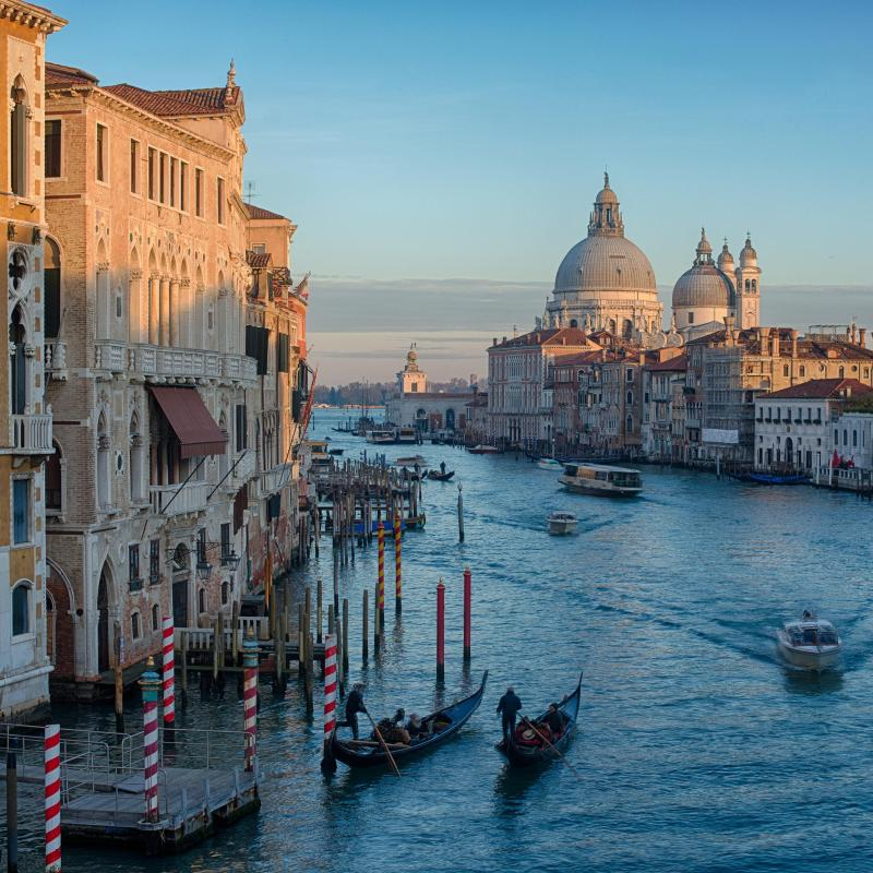 reservation venice hotels italy - photo#43