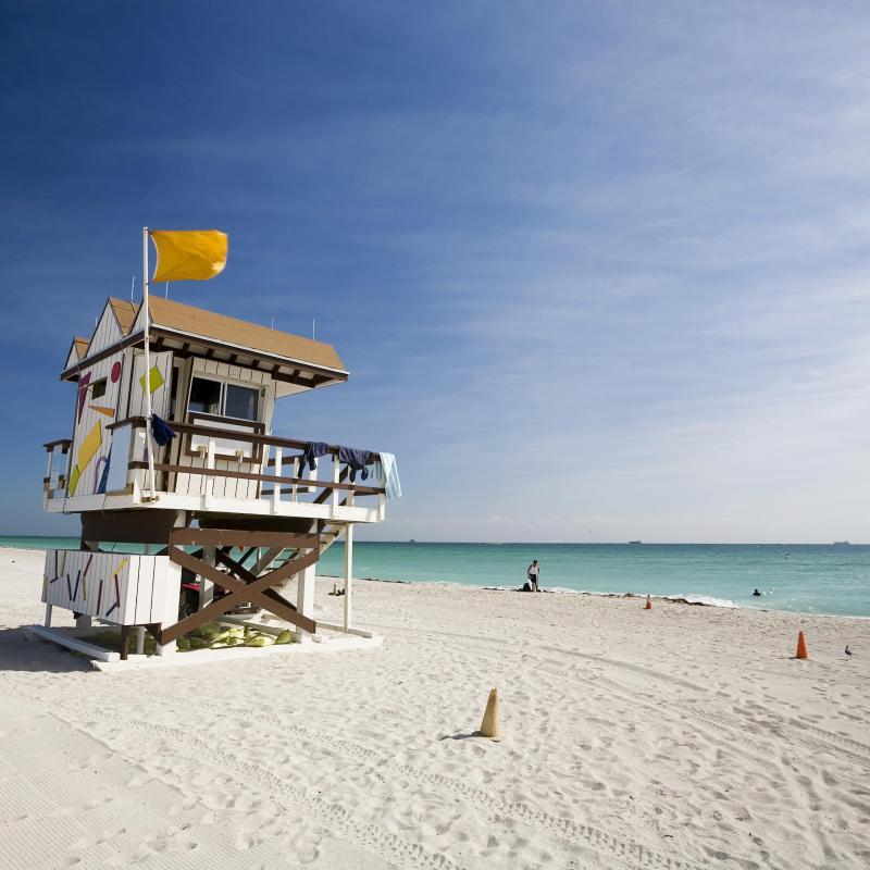 The 30 Best Hotels In Miami Beach FL Cheap