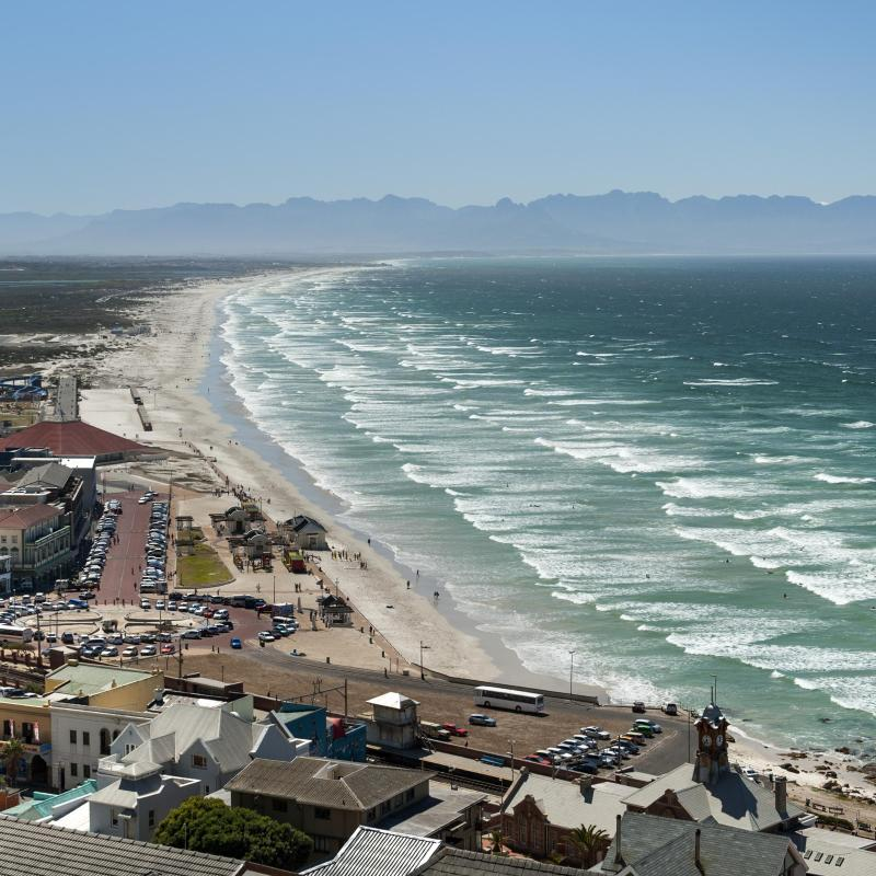 The 30 best cape town hotels south africa from 29 publicscrutiny Images