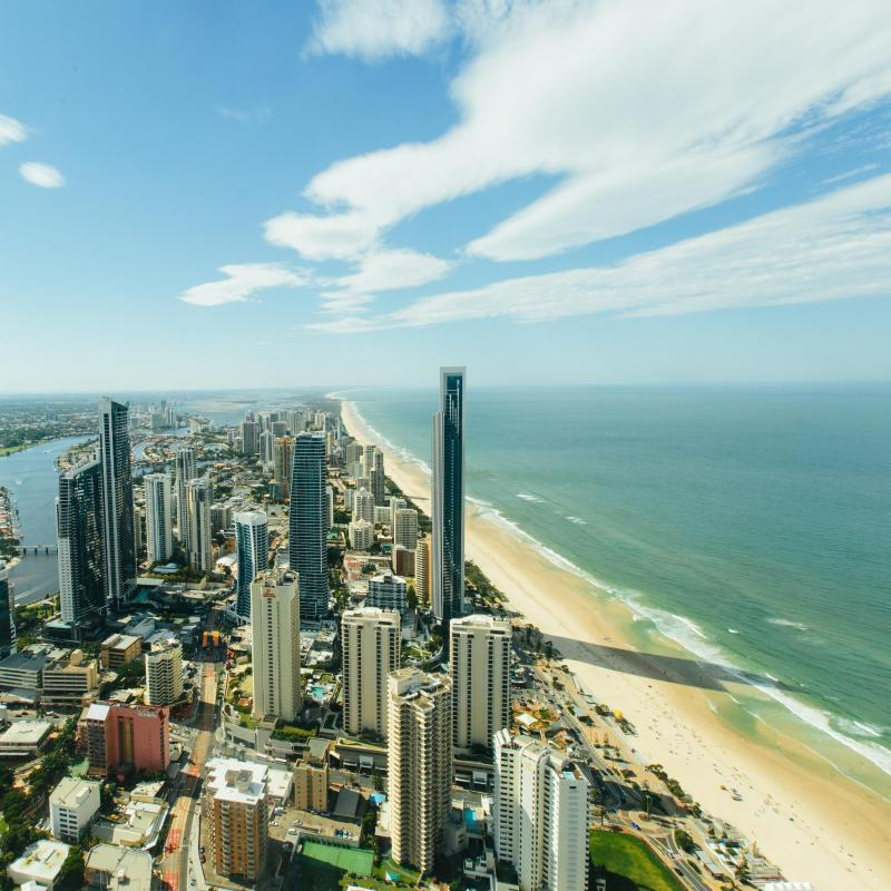 The    best hotels in Gold Coast  Australia   Hotel Deals     The    best hotels in Gold Coast  Australia   Hotel Deals   Booking com
