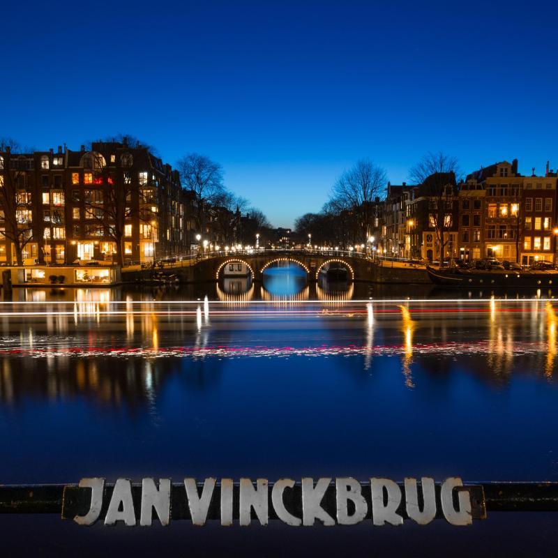 30 hoteles baratos en msterdam pa ses bajos d nde for Hoteles en el centro de amsterdam