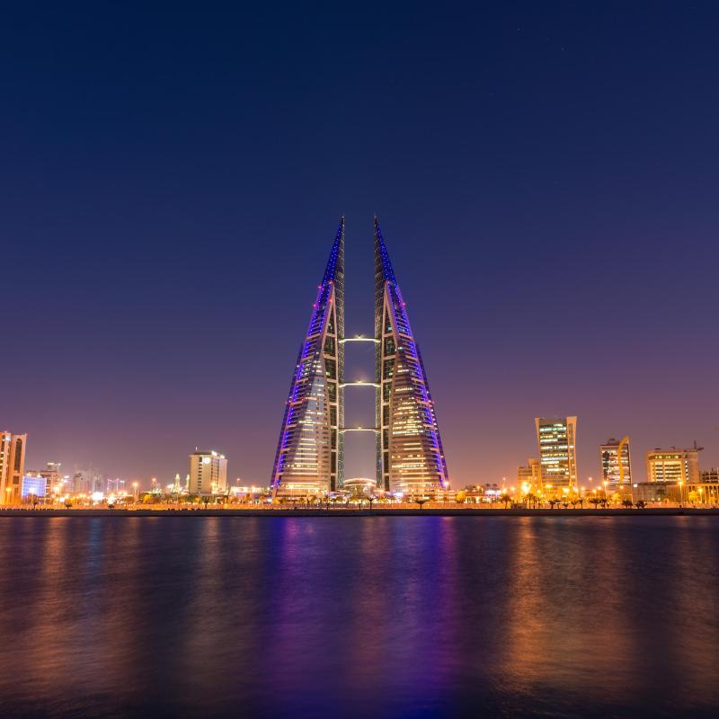 The 30 best hotels in manama bahrain hotel deals for United international decor bahrain