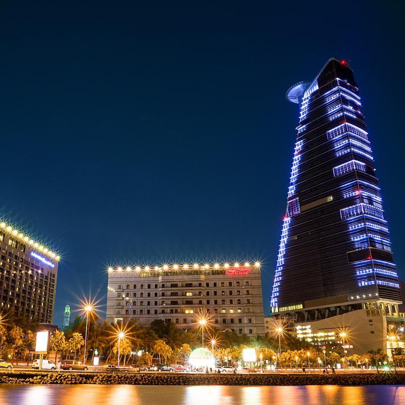The 30 Best Hotels In Jeddah Saudi Arabia Hotel Deals