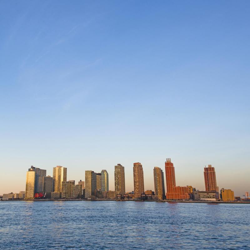 best new york city travel guide