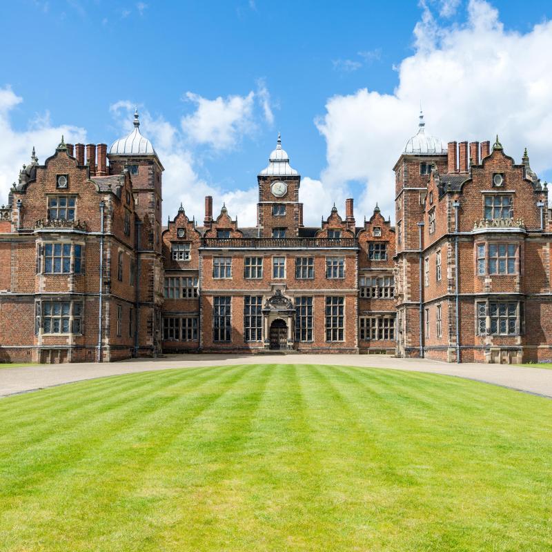 University Flats Birmingham Al: The 30 Best Hotels In Birmingham, West Midlands