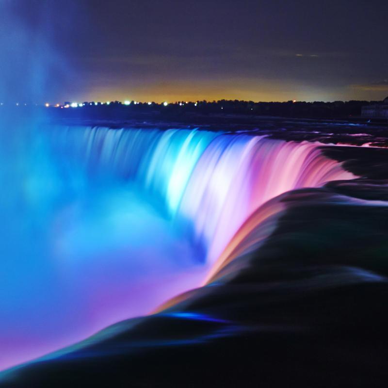 Niagara falls casino hotels canada 11