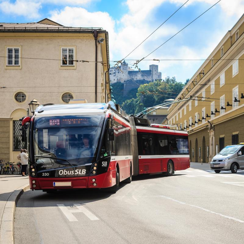 Angenehme Atmosphäre Durch Indirekte Beleuchtung Led: Die 30 Besten Hotels In Salzburg, Österreich (Ab € 42