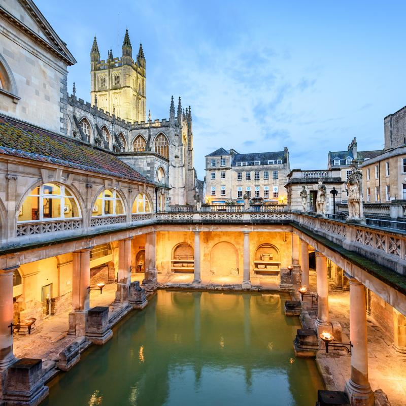 Interior Bath Images the 30 best hotels in bath somerset cheap bath