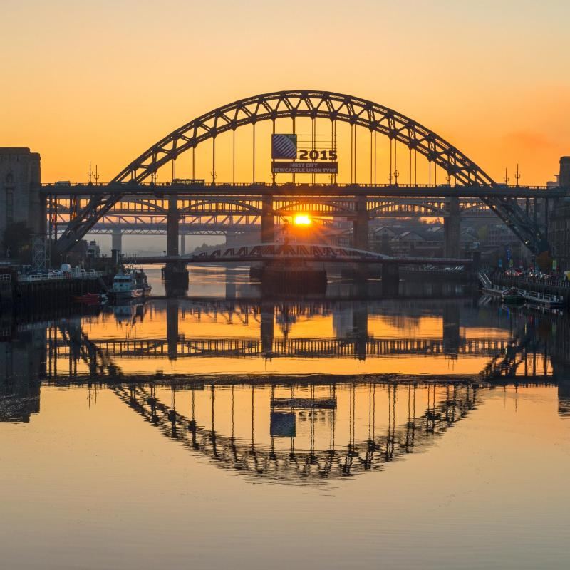 Best Hotels In Newcastle