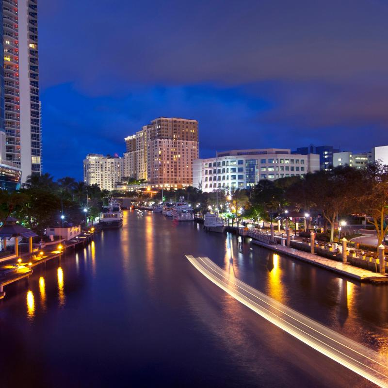 The Best 30 Hotels in Fort Lauderdale, FL — Find Cheap