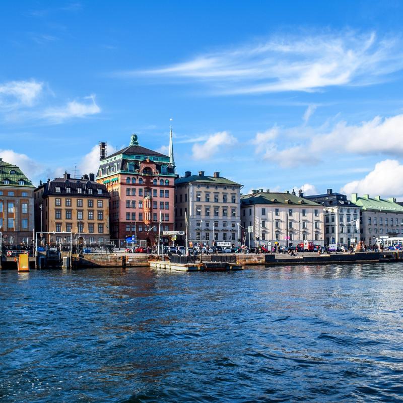 svenska porr videos spa stockholm city