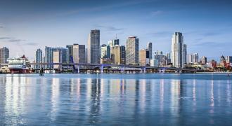 Centre de Miami