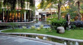 Kartika Plaza