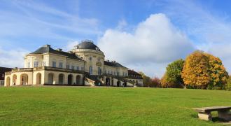 Stuttgart-West