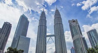 Kuala Lumpur City-Centre