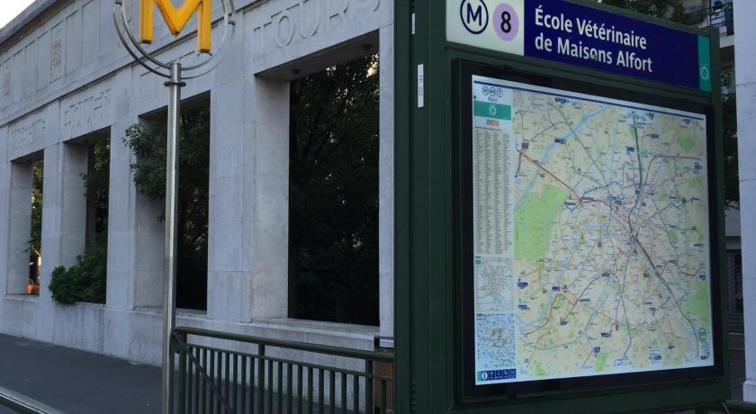 Le grand albert 1er maisons alfort u2013 tarifs 2019