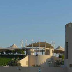 Sheikh Khalifa Park