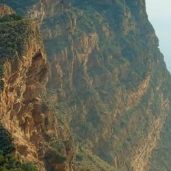 Parco Naturale Sierra Helada
