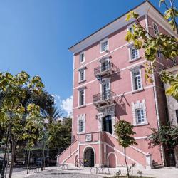 Université d'Ionio
