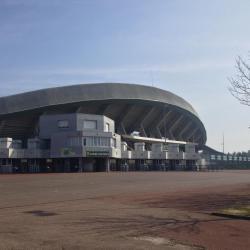 Stadion La Beaujoire