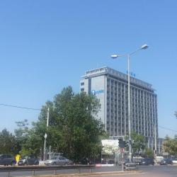 Больница Hygeia