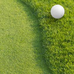 Campo de Golf La Cala