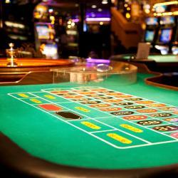Casino Barrière de La Baule
