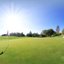 Emporda Golf