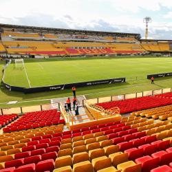Stadio El Campin