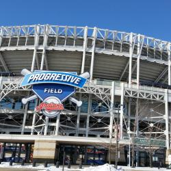 Progressive Field (estádio)