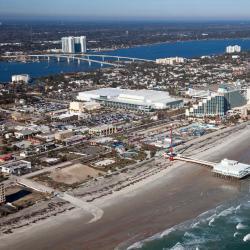 Ocean Center