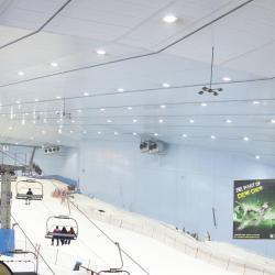 Ski Dubai -hiihtokeskus