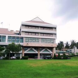 Univerità Rajabhat