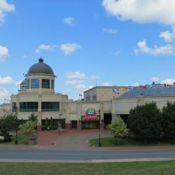 Casino Nova Scotia Halifax