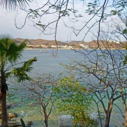 Bahia Tangolunda