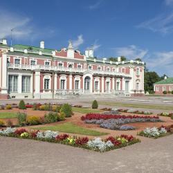 Kadriorgin museo