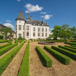 Schloss Munsbach