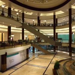 Lagoona Mall